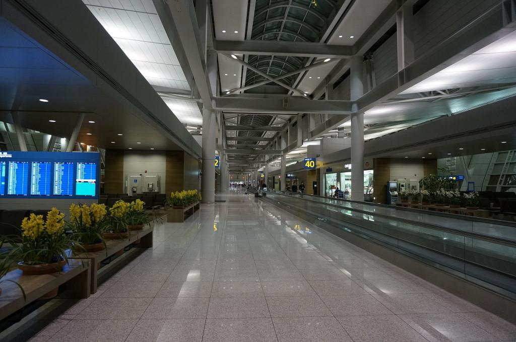 Incheonairport1